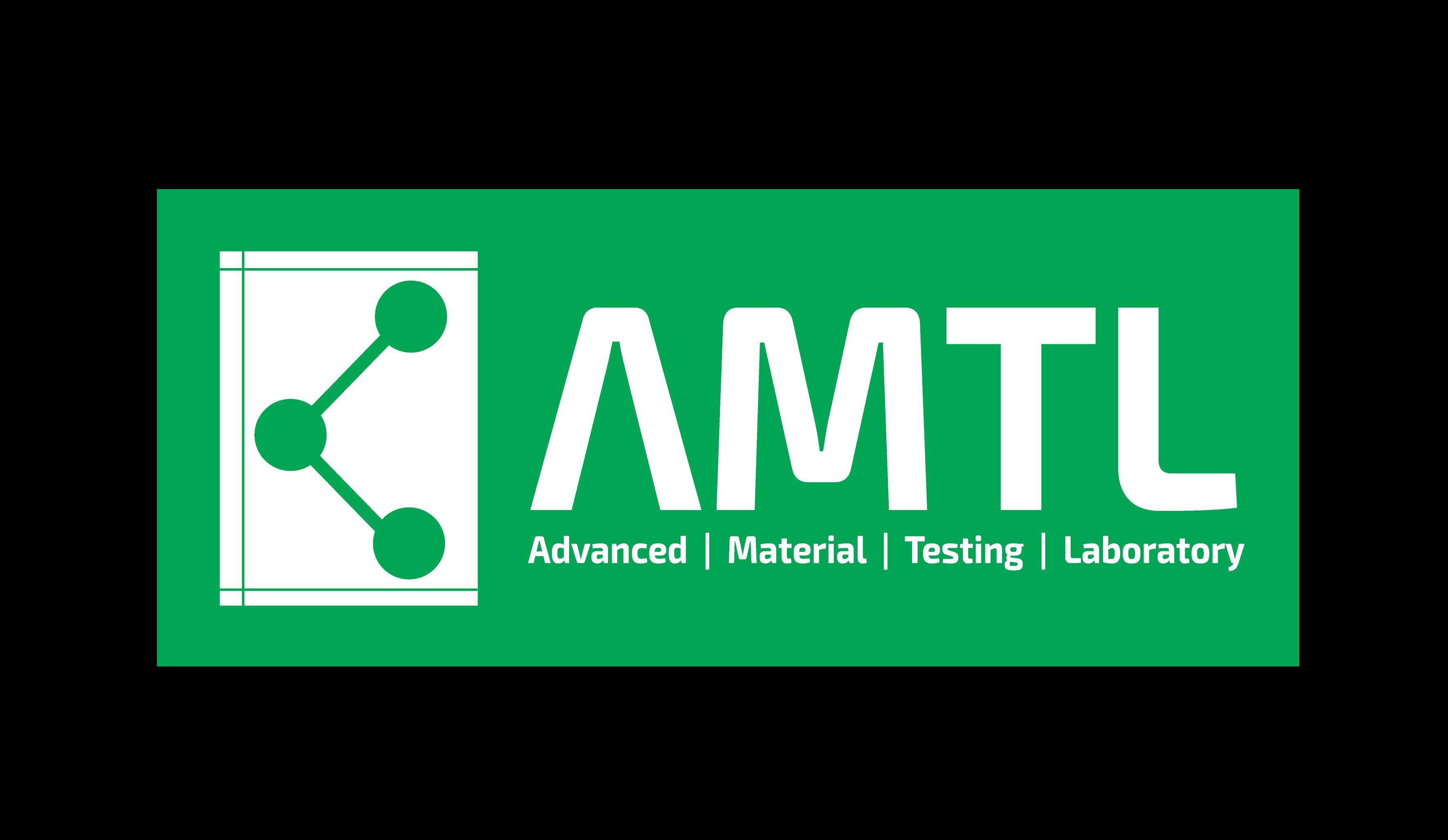 AMTL.PL-Laboratorium Badań Nieniszczących. Badania spoin gazociągów, wiatraków.